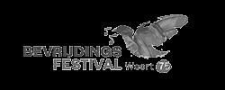 Bevrijdings Festival Weert logo