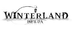 Winterland logo